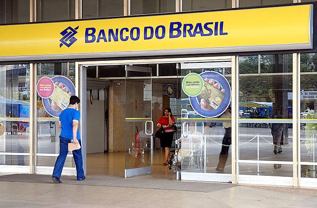 640px-Bancodobrasil2006